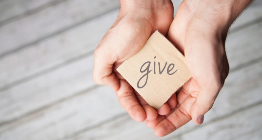 Navigating Qualified Charitable